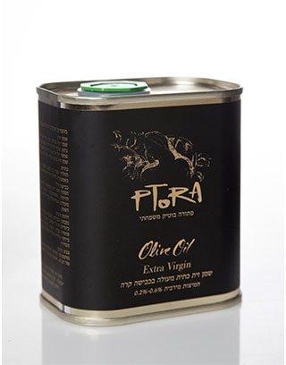 black label olive oil - שמן זית כתית מעולה